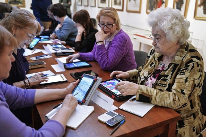 Какие баллы начисляются уволившимся пенсионерам