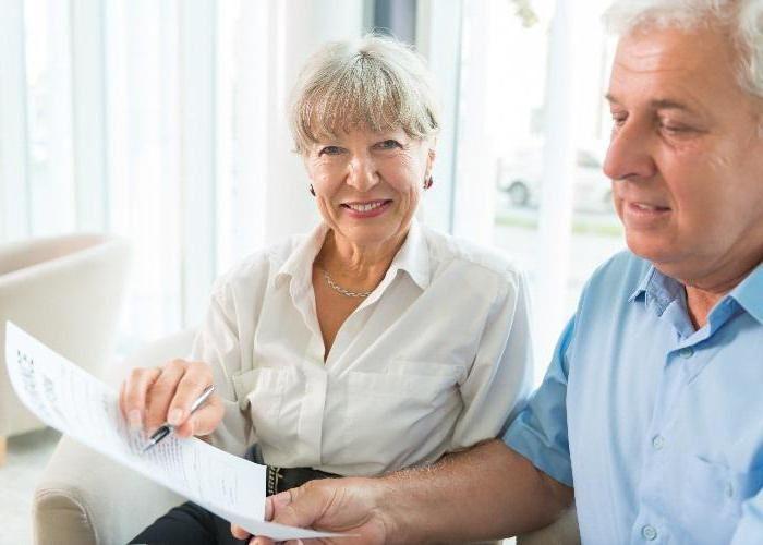 Доплата на уход пенсионеры старше 80 лет