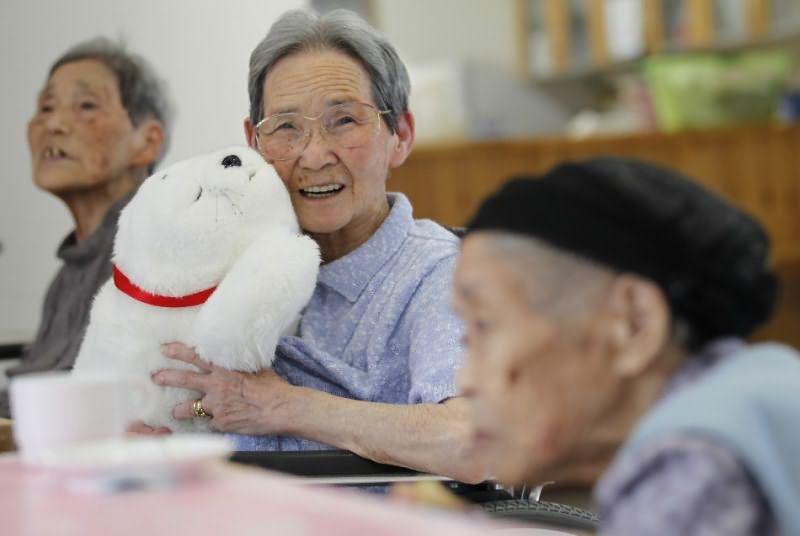 Как заработать пенсию по старости как заработать деньги в интернете дома sign html