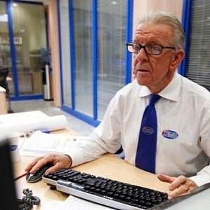 начисления пенсии по старости