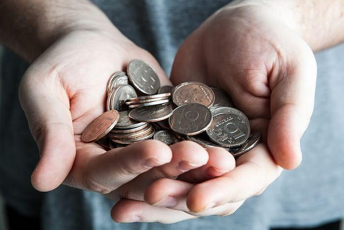 Как рассчитывается накопительная пенсия в 2017 году