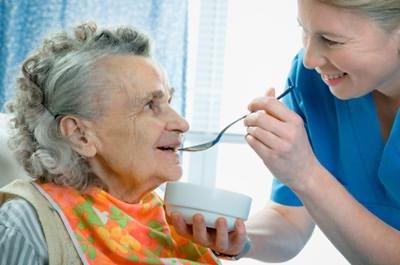Уход за пенсионером старше 80 лет субсидии 187