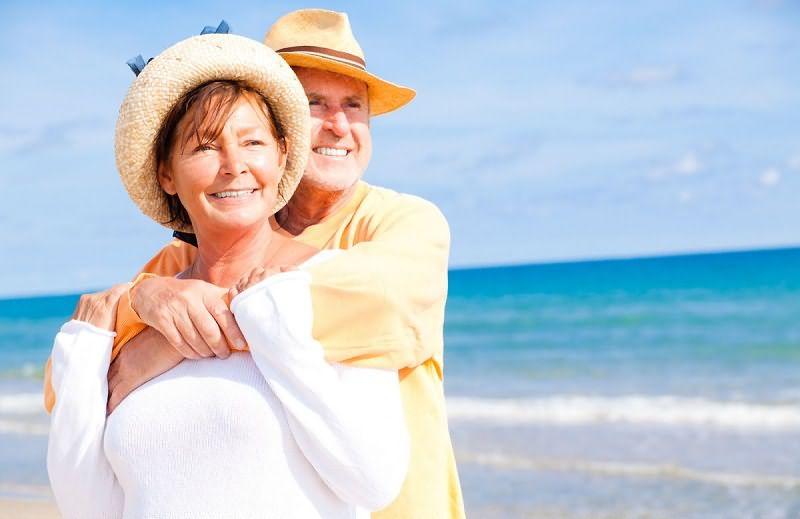 Как получить путевку в санаторий пенсионеру бесплатно изоражения