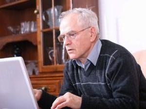 Как узнать свою страховую пенсию