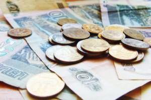 Едв для неработающих пенсионеров в москве