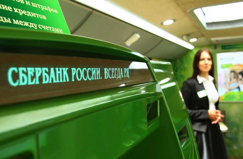 кредит в сбербанке в владивостоке 2016 год комфортное,облегает стесняя движений