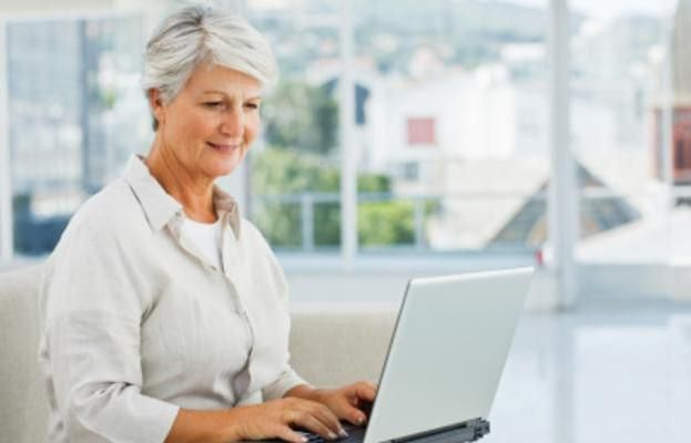 Быстрые микрокредиты для людей с плохой кредитной историей