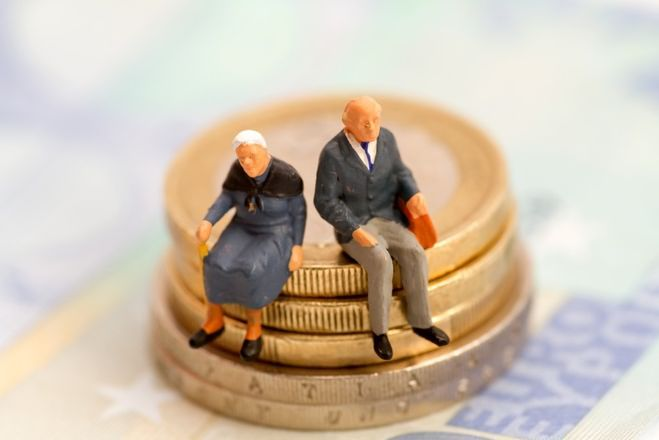 Льготы пенсионерам при продаже квартиры полученной по наследству небольшой