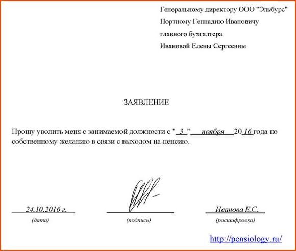 Оформляем правильно: увольнение по соглашению сторон | spok. By.