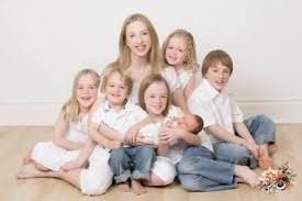 Постановление о доплатах к пенсии многодетным матерям