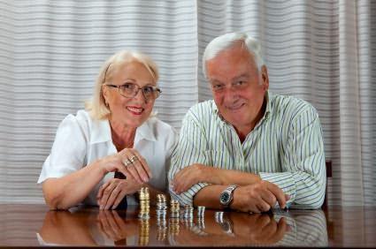 Кому положено единовременное пособие при выходе на пенсию