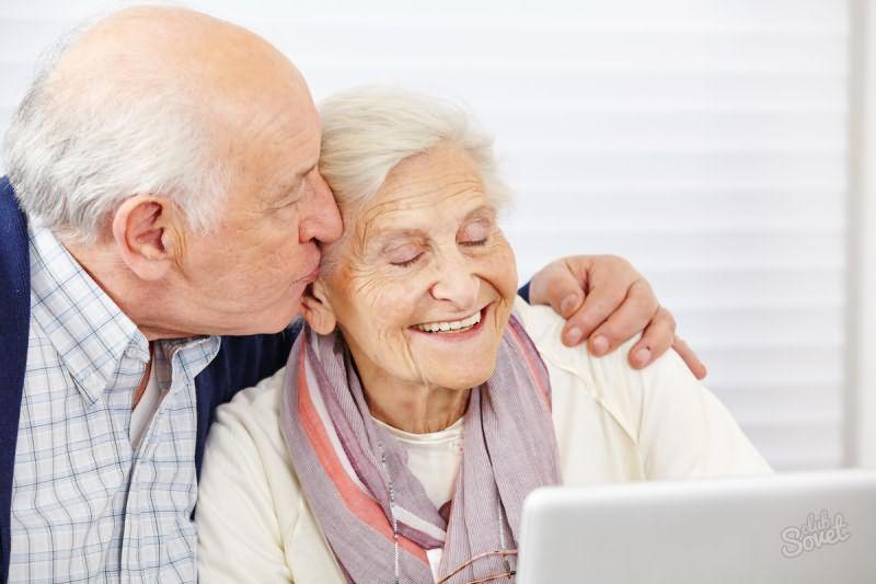 Как и где можно проверить правильность начисления пенсии по старости