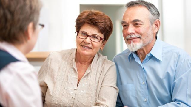 Можно ли заменить бесплатный проезд пенсионерам на деньги ветеран труда