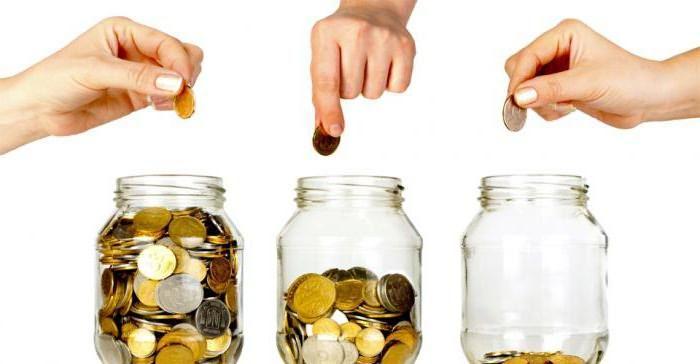 Вклады в сбербанке сохраняй пенсионный сбербанк вклады проценты пенсионный сохраняй на год