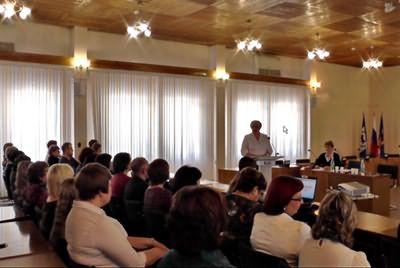 Пенсионный фонд усолье сибирское официальный